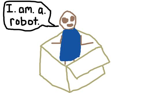 bro-bot