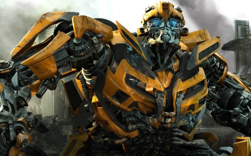Bumblebee-Transformers-3-Wallpaper-Photo