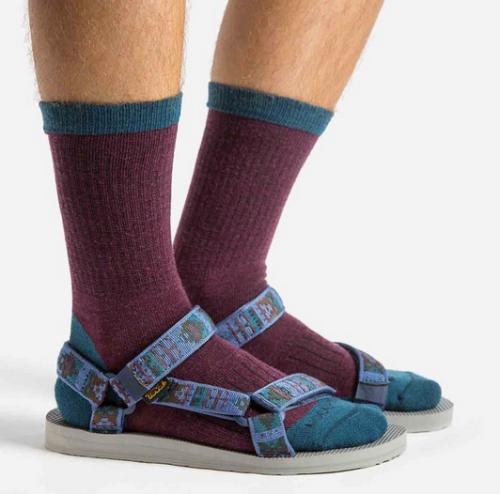 fatbikeopffootwear