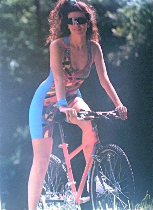 bikebabe1989