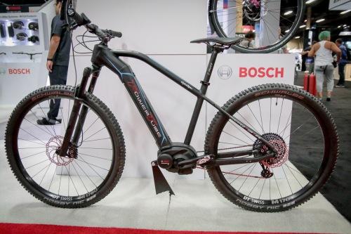Bosch-powertube-internal-battery-active-line-ebike-motors6