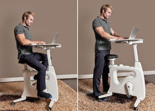 FlexiSpot-Deskcise-Pro_combined-stationary-bike-trainer-standing-desk_pedal-stand