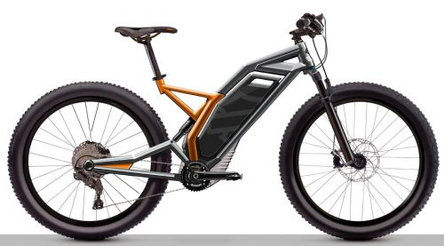 harley-davidson-e-bike-eMTB-mountain-bike-concept
