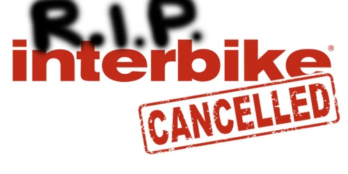 s1600_Interbike_Cancelled_261258